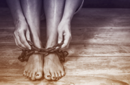 Sex Trafficking Victims Can Sue Businesses Benefiting from Forced Prostitution