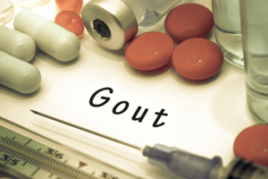 Febuxostat Gout Medication Linked to Heart Attacks, Fatalities