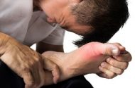 Gout Medication, Uloric, Proven To Have Dire Consequences