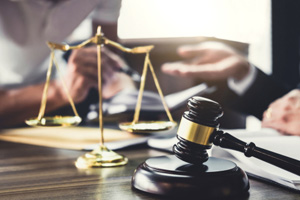Woman Awarded $41M Verdict in Ethicon Transvaginal Mesh Lawsuit