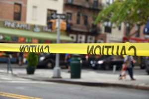 The Family of Staten Island Man Killed in Brooklyn Mourns Their Loss