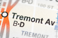 Concerns Raised Over Dangers of Tremont Avenue