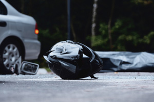 Motorcycle Riders from Iowa Die in Tragic, Motorcycle Accident in FL.