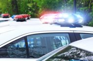 Hit and Run Accident in Shirley, Long Island, New York