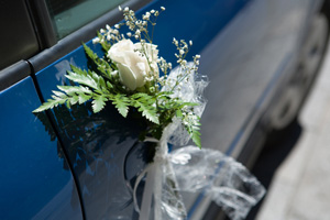 Governor Proposes New Rules for Limos as Prom Season Nears