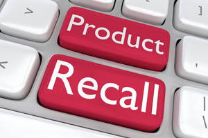 Consumer Products Can Be Dangerous Yet Recalls Are Hard to Initiate