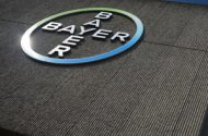 Bayer Will Face Trial on Essure Claims