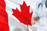 Health Canada Issues Safety Alert for Lupus Drug
