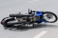 Long Island Hit-and-Run Motorcycle Accident