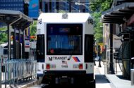 NJ Transit, Metro-North Commuter Rail Systems Safety Concerns