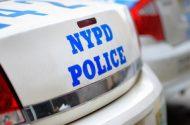 NYPD Officers Arrest Driver for Killing Bicycle Rider