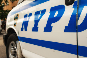 Retired NYPD Officer Faces Charges Following Fatal DWI Accident