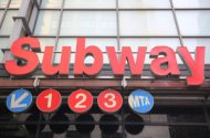 Woman Killed by Subway Train in Union Station