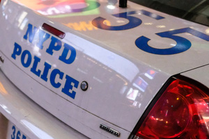 Brooklyn Woman Remains in Critical Condition after Being Run Over