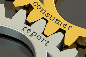 Consumer Reports Slams Outdated Law Passed to Protect Companies Making Dangerous Goods