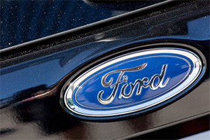 Ford Recalls Fusion Brand Due to Threat Car Could Roll While in Park