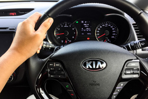 Kia, Hyundai Defective Airbag Class Action Lawsuit Filed