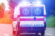 Long Island Man Dies in Motorcycle Crash in New Jersey