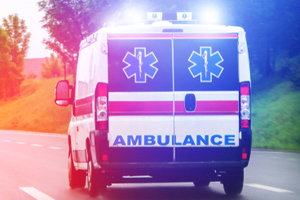 Long Island Man Dies in Motorcycle Crash in Wantage, New Jersey