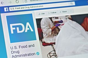 The FDA's Summary Reporting of Medical Device Injury Reporting Ends