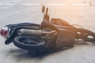 Motorcyclist Dies in Brooklyn Accident