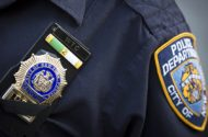 NYPD Officer Killed in Lynbrook Accident