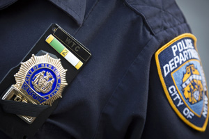 NYPD Officer Killed in Tragic Car Accident in Lynbrook, New York