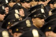 NYPD Officer Killed in Off-Duty Accident