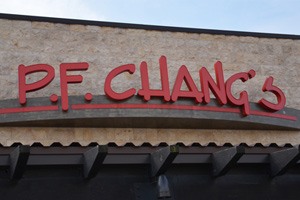 ConAgra Foods Announced Recall of P.F. Chang's Foods Purchased in Stores