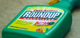 $2 Billion Roundup Cancer Jury Award