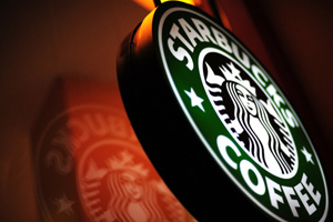 Bodum + Starbucks Recycled Coffee Presses Recalled Due to Severe Injuries