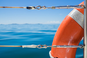 Boating safety course soon required in new york