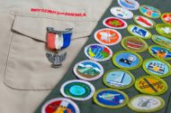 Boy Scouts of America Sexual Abuse Update