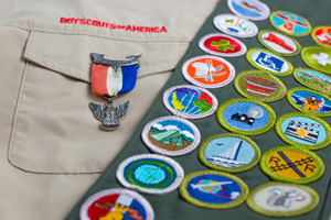 Boy Scouts of America Sexual Abuse Was More Pervasive Than Previously Believed