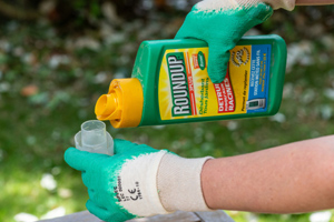 Canadian Lawsuits Allege Glyphosate Caused non-Hodgkin's Lymphoma