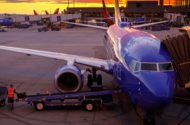 Couple Joins Lawsuit Against Southwest and Boeing