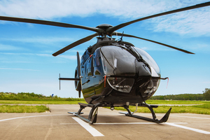 Helicopter Regulations Under Review After Fatal Accident in Manhattan