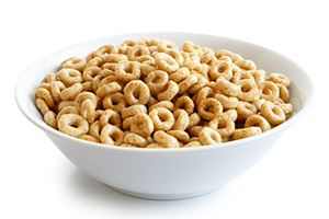 Cheerios, Nature Valley Products Contain Levels of Glyphosate Unsafe for Kids
