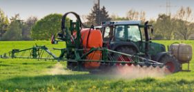 New Study Results Associate Glyphosate with Liver Disease