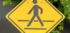Pedestrian Accidents on Staten Island Increasing