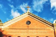Rockville Centre Diocese Abuse Settlement Offered to Victims