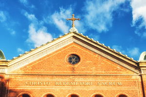 Possible Financial Settlement for Agreeing Not to Sue Rockville Centre Diocese