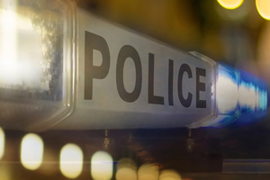 Police Investigate Baldwin Pedestrian Accident That Left a 55-Year-Old Man Dead