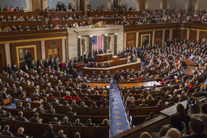 Congress is Concerned About Recent FDA Failures