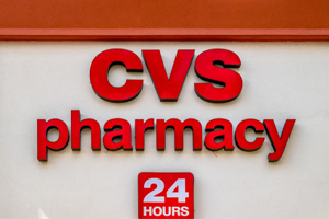 CVS Pharmacy Eye Drops and Ointments Subject to Nationwide Recall Amid Sterility Concerns