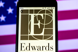Edwards Lifesciences' Cardiac Device Recalled Due to Risk of Balloon Rupture