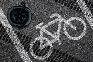 Fatal bicycle accidents in brooklyn & staten island
