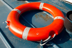Long Island Boating Accidents Leave Two Women Dead and One Man Injured