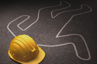 Fatal Construction Accident in Freeport, New York