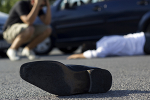 Tragic Long Island Hit-and-Run Accident Leaves One Woman Dead